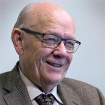 George Kenneth Austin Jr.