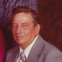 Clifford N. Balke