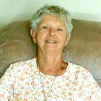 Rosemary A. Gasper
