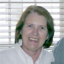 Gail P. Gentz