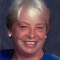 Linda  Panning