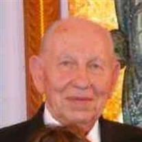 Joseph Wasylkiw