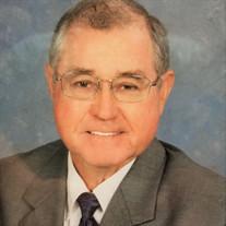 Mr. Glenn  F. Ryan Sr.