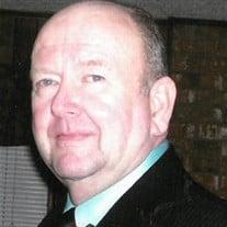 Jim Hallinan