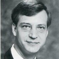 John Robert Swanson