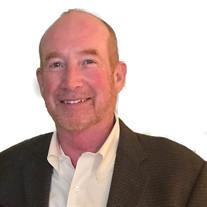 Charles Evans  Coe Jr.