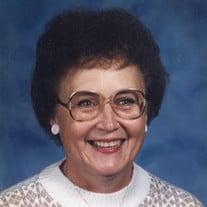 Elaine M.  Pape