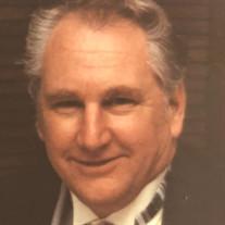 Kenneth N. Gillman Jr.