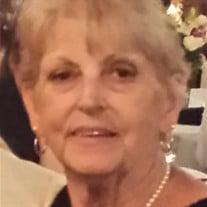 Cynthia Kay Pritchard