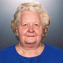 Elaine J. Allar