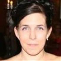 Holly Noelle Engelmann