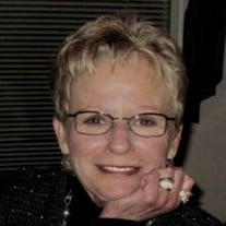 Carole Ann Speck