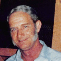 Bernard Swindall