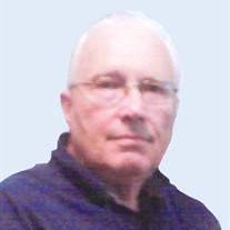 "Kernan ""Skip"" Alwin Moore, Jr."