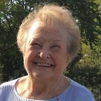 "Dorothy G. ""Dot"" Kempf"