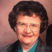 Norma Behrends