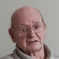 Walter  Elgin Doig