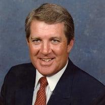 Bob C. Alexander