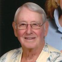 Bob Zager