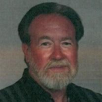 Robert Leon Bell