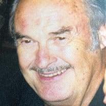Dr. Christian  C.  Lyngby