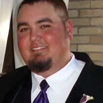Kyle Steven Richey