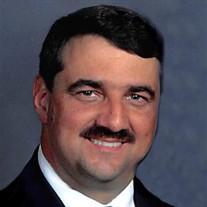 David John Schultz