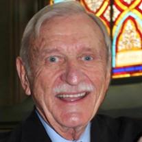 William Richard Regner