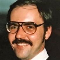 Mr. Russell A. Bialon