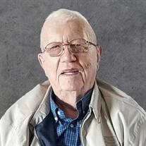 Robert R. Thomsen