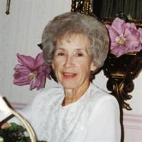 Delores E. Milam