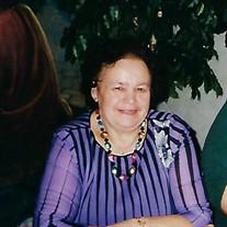 Alfreda Kruk