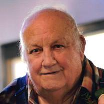 George Klusmeier