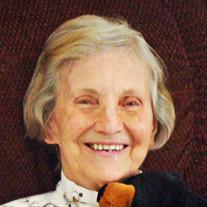 Darleen I. Jenquin