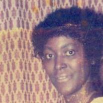Vivian L. Phoenix