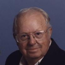 Gerald L.  Stuber