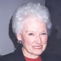 Edith York  Brown