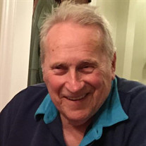 John Gerald Skagenberg