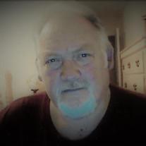 John A. Haines Jr.