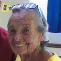 Eileen E. Lingemann