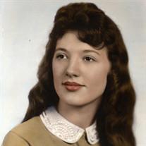 Beverly A. Hooper