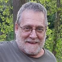 John M. Dukman III