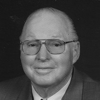 Robert Clinton Hemby