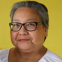 Arlene Gatpayat Tuanda