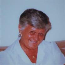 Barbara J. Miselis