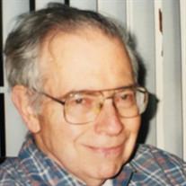 George H Barber