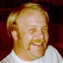 Michael B. Nulty