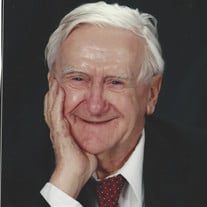 George W. Danner