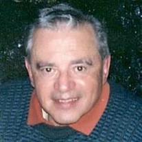 Manuel M. Braga, Jr.