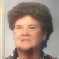 Martha A Stokes